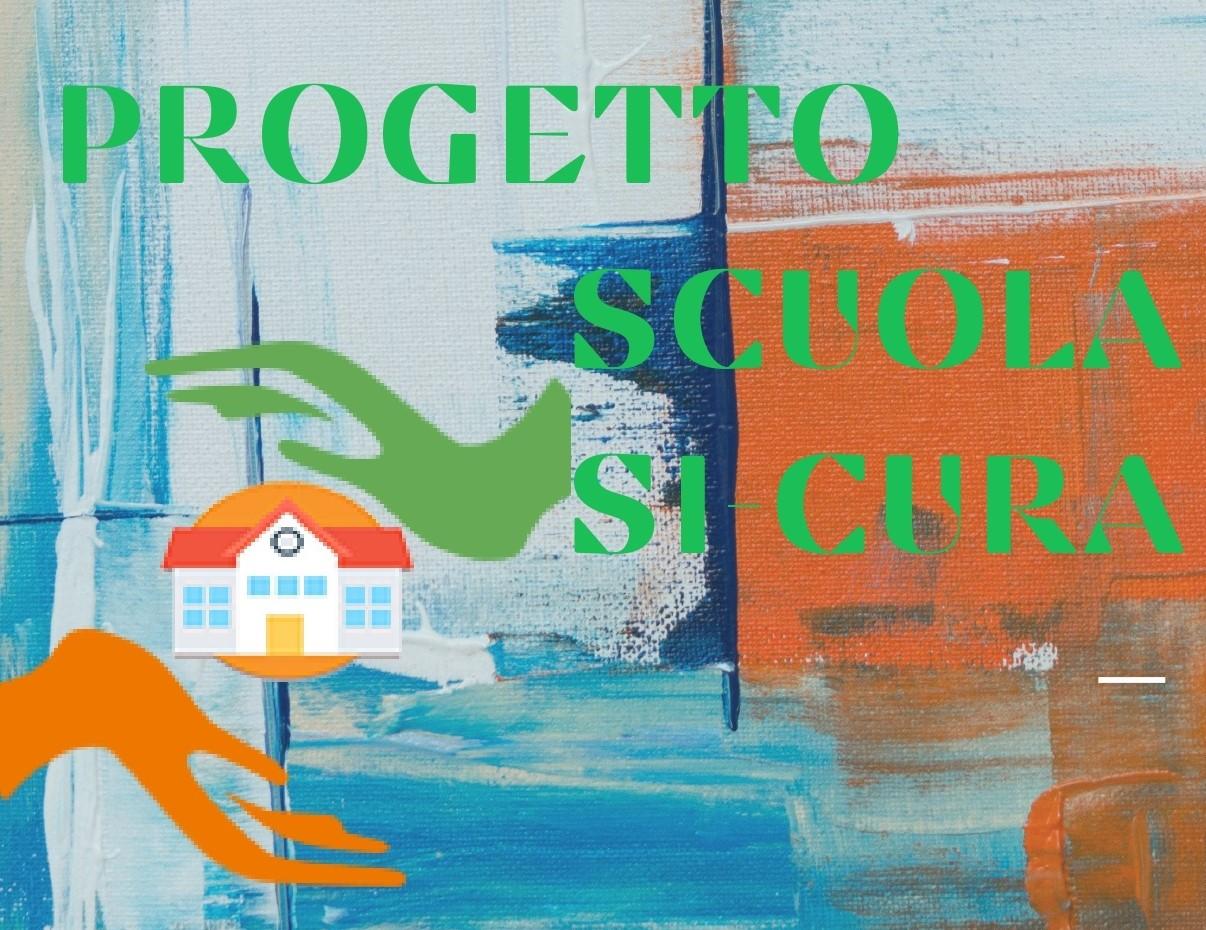 Progetto La Scuola Si-Cura